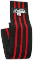 Schiek Knee Wraps - Model 1178