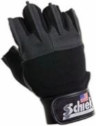 Schiek Model 530 Lifting Gloves