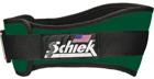 Schiek Nylon Lifting Belt