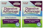 Schiff Digestive Advantage - Daily Probiotic