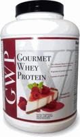 Schwartz Labs Gourmet Whey Protein Discount