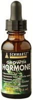 Schwartz Labs Growth Hormone