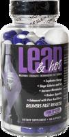 Schwartz Labs Lean & Hot Ephedra