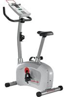Schwinn 120 Upright Bike