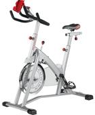 Schwinn Indoor Cycling Bike