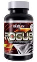 Science Defined Nutrition Rogue
