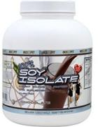 SciFit 100% Soy Isolate