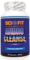 SciFit AndroCleanse