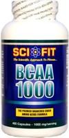 SciFit BCAA 1000