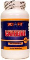 SciFit Caffeine