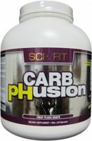 SciFit Carb pHusion
