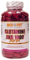 SciFit Glutamine AKG