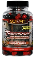 SciFit Thermo-Lyn