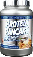 SCITEC Nutrition Protein Pancake Mix