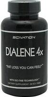 Scivation Dialene 4x