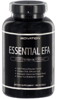 Scivation Essential FA
