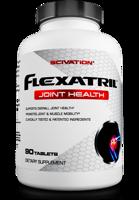 Scivation Flexatril