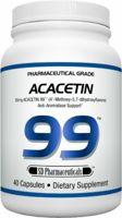 SD Pharmaceuticals Acacetin 99