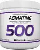 SD Pharmaceuticals Agmatine 500
