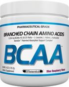 SD Pharmaceuticals BCAA