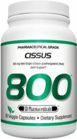 SD Pharmaceuticals CISSUS 800