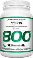 SD Pharmaceuticals CISSUS 800