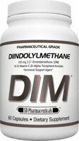 SD Pharmaceuticals Diindolylmethane DIM