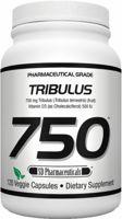 SD Pharmaceuticals Tribulus 750