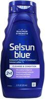 Selsun Blue 2 in 1