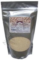 Sensato Almond Meal / Flour