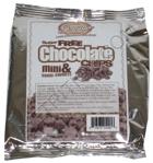 Sensato Sugar-Free Chocolate Chips, Mini Semi-Sweet
