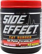 SES Nutrition Fat Burner
