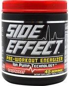 SES Nutrition Pre-Workout Energizer