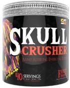 SG Labz Skull Crusher