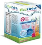 SGN Nutrition EcoDrink Daily Vitamin Mineral