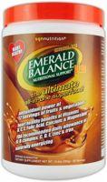 SGN Nutrition Emerald Balance Plus