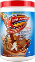 SGN Nutrition X-Balance