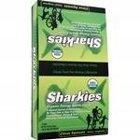 Sharkies Adult Organic Energy Sports Chews