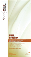 Shen Min DHT Blocker