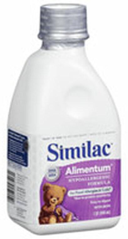 Similac News Reviews Amp Prices At Priceplow