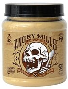 Sinister Labs Angry Mills Peanut Powder