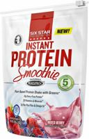 Six Star Instant Protein Smoothie