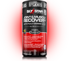 Six Star Joint & Muscle Recovery