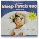 SmithSorensen Sleep Patch-CR