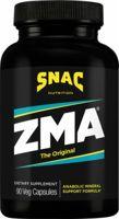 SNAC ZMA