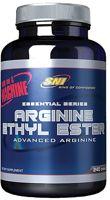 SNI Arginine Ethyl Ester