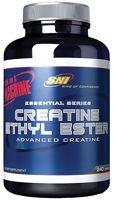 SNI Creatine Ethyl Ester