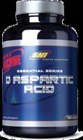 SNI D Aspartic Acid
