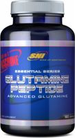 SNI Glutamine Peptides