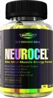 SNI NeuroCel